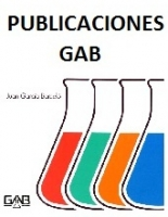 Publicaciones GAB