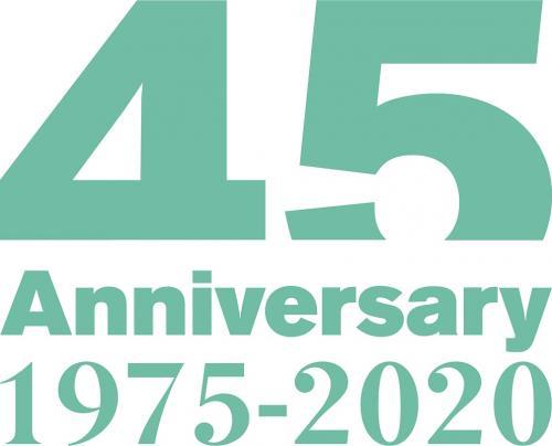 45th Anniversary of Gabsystem