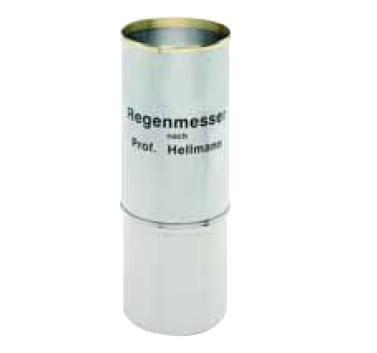 PLUVIOMETRO HELLMANN 120 L/m2 - PLUVIOMETRO HELLMANN 120 L/m2