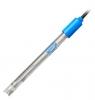 ELECTRODO 5010T  - ELECTRODO 5010T Low Cost