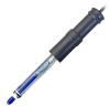ELECTRODO 5052T - ELECTRODO de pH 50-52T