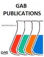GAB publications