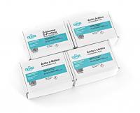 Enzymatic Kit