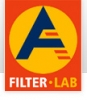 FILTER-LAB