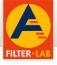FILTER-LAB title=