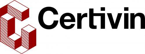 Lanzamos el nuevo lote de Certivin MCCM