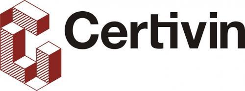 Visite nuestra nueva web de Certivin