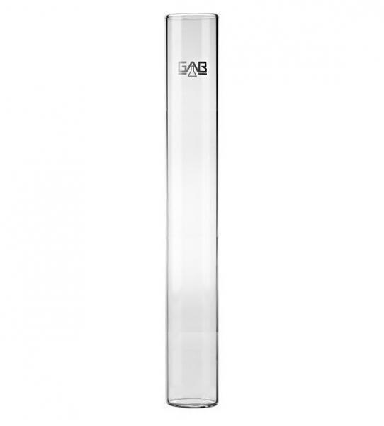 TUBO TONING 25 cm