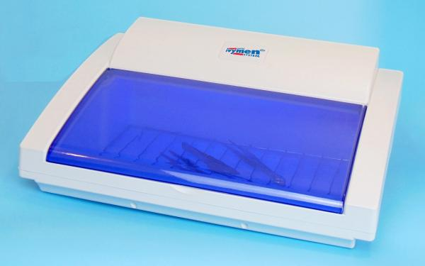 STERILIZATION TABLE DESK BY ULTRAVIOLET RAYS